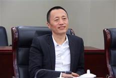 专访万科郁亮:房价有下跌风险 一线能稳住!