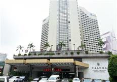 深圳城市更新版图之京基:再刷深圳第一高楼记录?