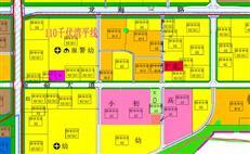 爆料:广外附设大亚湾外语学校校址确定 现已动工