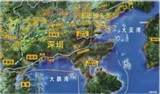 泰丰牧马湖4月22号开盘 首批134套别墅 2.9万/㎡起(未定稿)
