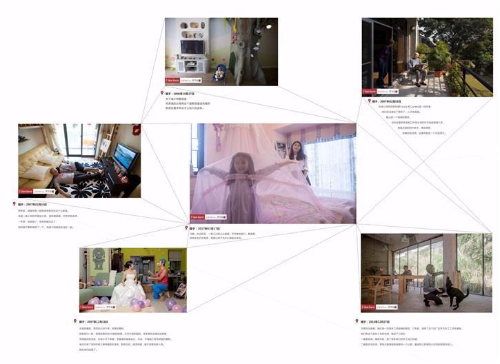 【深圳人居展】你家的社区走进深圳设计周了吗?