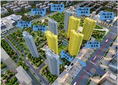 大亚湾楼评系列(21):新力置地惠州首盘 即将入市