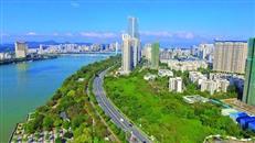 惠州第一季度CPI涨幅珠三角最高 居住价格止跌回升