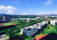 """深圳未来能否成就""""中国硅谷""""  关键得看它"""