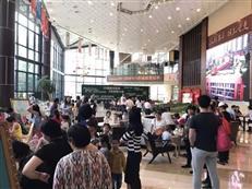 五一惠州买房记:手持100多万买不到好房