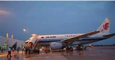 西丽站将升格为特大型枢纽 惠州要做深圳第二机场
