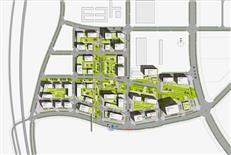 启迪将推建面31-96m²公寓产品 备案均价约4.19万/m² ③【价格篇】