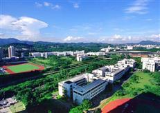 住在深圳智慧城 就是超赞的体验