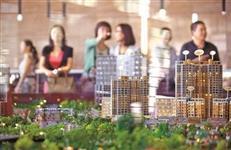 超五成受访者愿在临深买房!首选是惠州
