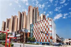 下一站,深圳北!龙华大商圈的演变与未来!