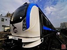 深圳地铁:受让恒大持万科股权资金有175亿系贷款