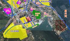 大亚湾楼评系列(25):恒大集团大亚湾首盘 依山海湾解析