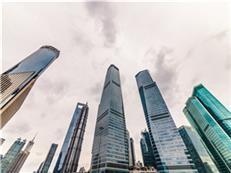 成交量腰斩!深圳上半年新房均价下跌3.9%