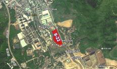 大鹏中心区法定图则大调整  新增商业建筑面积4.6万平米