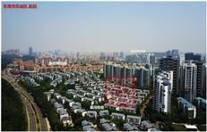 【东莞楼市周报】成交价上涨10%!东莞楼市成交持续稳定
