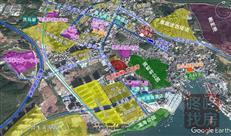 大亚湾楼评系列(29):当代置业大亚湾首秀 澳头小型综合体上品湾