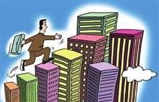 深惠跨城生活实录:惠州买房 是逃避还是蜕变?
