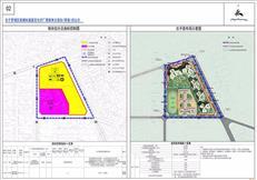 """莲塘""""工改居""""项目规划公示 去保障房配建升级教育配套?"""