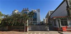 坂田首个综合整治项目 科尔达工业园更新单元主体公示