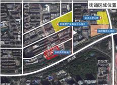 深圳「城市更新与产业园区」一周大事件(第18期)