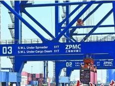 赣深高铁建成后将通城际列车 惠州到深圳只要20分钟