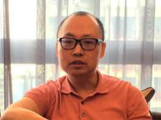 陈丹峰:房产金融服务围绕的不是房子,而是人