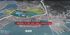 复合式更新先例!2017年南山首批城市更新计划公示