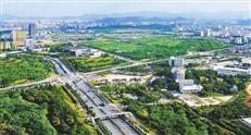征求意见丨光明新区:规范延长土地开工、竣工期限出具证明的通知