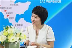 杨丽艳:深圳大规模推进棚改要谨慎 复合更新和片区统筹是未来方向