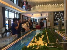 【看楼回顾】和牛浩思一起看惠湾第三期 实勘澳头滨海小镇