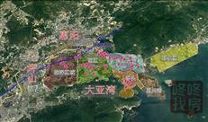 上周惠州商品房成交2138套 供应持续土拍热情不减-咚咚地产头条