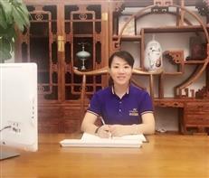 【专访】惠州荣佳地产董事长陈惠燕:寻根中国韵,领略世界风