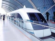 广深将有7条地铁对接东莞 较原规划增加77.16公里