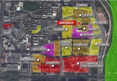 【新盘发现】华润城内新添旧改 莱英花园已申报城市更新单元计划