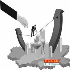房企反映惠州拿地难用地难 用地难题如何破解?