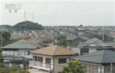日本房产两极分化!东京26年后房价再创新高-咚咚地产头条