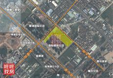 东莞10月份土地供应回暖 待拍卖地块持续增加
