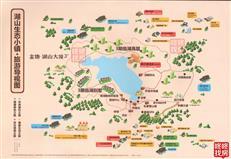 东莞楼评系列42 金地湖山大境【户型篇】