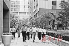 《惠州市人才安居暂行办法》出台 顶尖杰出人才免租入住