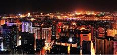 惠州双节共接待游客高达503.02万人次 过夜人数超三亚