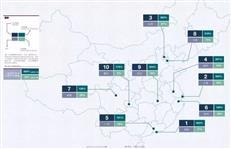 深圳住宅购置成本全国最高 11年涨了923%!