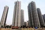 房地产新时代 房屋租赁市场开启蓝海大门