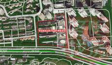 龙光70亿拿下康佳总部地块70%股权  总建设面积32万平米