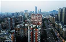 东莞大幅调整普通住房价格标准,购房者会受影响?
