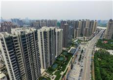惠州市房管局发布公告 将依规严管保障维修资金安全