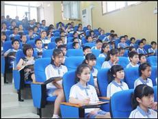 孩子还没生就布局学区房?深圳10月名校学区房成交大全
