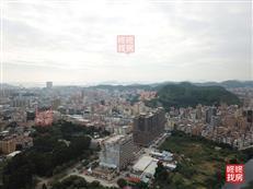 东莞产业03 紫光投资1000亿会给滨海湾新区带来了什么?