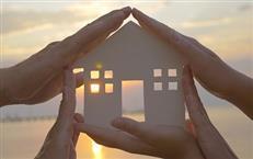 房价会报复性反弹么?最新报告透露明年楼市动向-咚咚地产头条