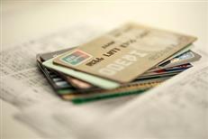 信用良好,为什么办理贷款还是会被拒?-咚咚地产头条