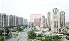 【东莞周末楼市】周末3盘入市 中泰峰境均价1.49万/㎡起